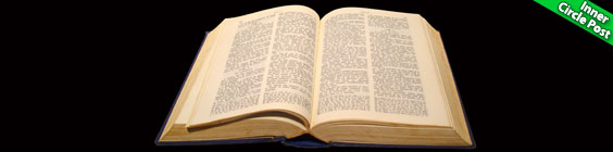 youth ministry bible Youth Group Lessons: The Bible Says...