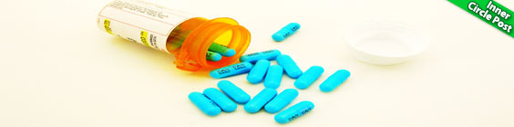 youth ministry lessons drugs Youth Ministry Lessons: Addicted To Medicine