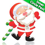 Youth Ministry Resouces Santa Youth Group Resources: Training Santa