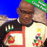 Youth Group Lessons Christmas Youth Ministry Resources: Ugly Sweaters
