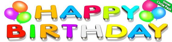 happy birthday jesus christ Youth Group Curriculum: Happy Birthday Jesus