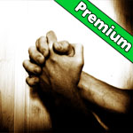 YouthMinistryPrayer Youth Ministry Reflection: Prayer Equals Freedom