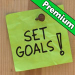 YouthMinistrySet Teaching Your Youth Ministry to Set their Goals