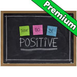 YouthMinistryPositive Youth Ministry Thoughts: Positive Mindset
