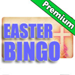 YouthMinistryEaster Youth Ministry Games: Easter Bingo