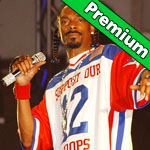 YouthMinistrySnoop Group Questions: Snoop Dogg + Beer = Trouble?
