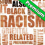 YouthMinistryRace Group Discussion: A Growing Trend of Racism