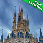 Youth Group Lessons Disney Youth Ministry Lessons: Disney For Sale