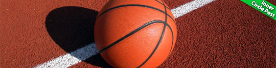 youth ministry basketball Youth Group Lessons: Taking Losing Too Far