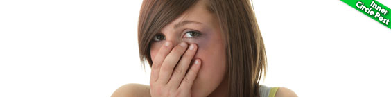 teen ministry abuse Youth Ministry Resources: When Emotions Hurt