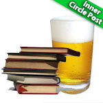 Youth Group Lessons College Drinking Youth Group Lessons: Curbing College Drinking