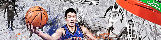 Youth ministry basketball Youth Ministry Resources: Linsanity