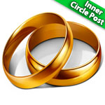 Youth Group Lessons Marriage Youth Ministry Resources: Marriage No More