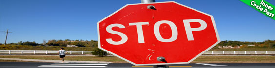 Stop a bully Youth Ministry Lessons: How To Stop A Bully