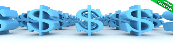 profit or prophet Youth Ministry: Prophet or Profit?