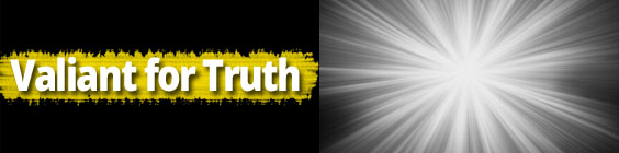 ValiantforTruth Daily Scripture – September 22nd – Valiant for Truth