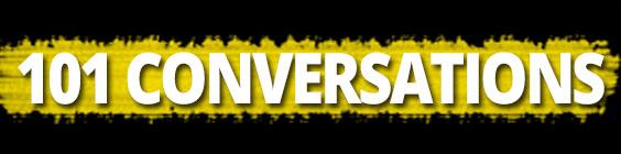 101%20conversations 101 Conversation Starters